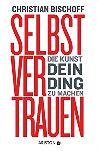 Christian Bischoff Buch