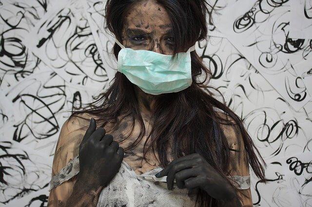 arbeiten als krankenschwester