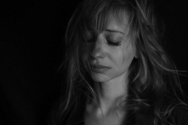 sadness-4578031_640 (1)